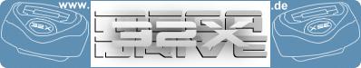 SEGA-32X.de Banner
